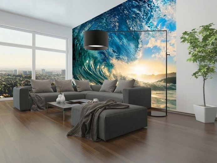 Non woven wall mural Wallpapers | Allwallpapers
